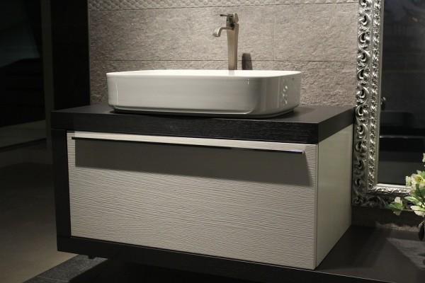 Armoire de toilette : l\'élément clé pour une salle de bain moderne ...