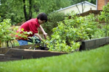 cute-young-boy-gardening-in-his-home-backyard