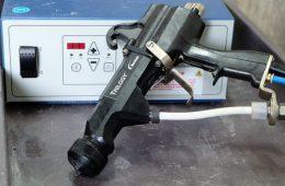 spray-gun-1856028_640