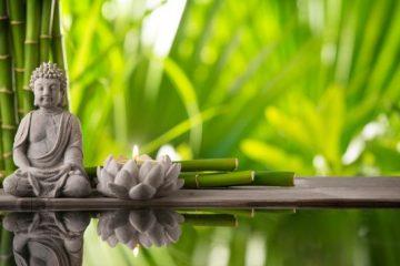 bouddhazen
