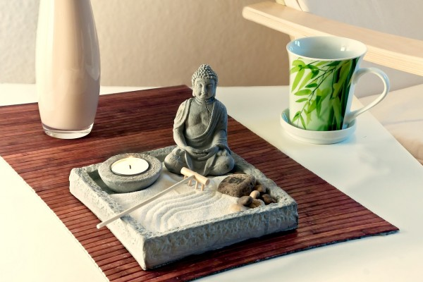 Quelques conseils feng shui pour votre d coration for Miroir et feng shui