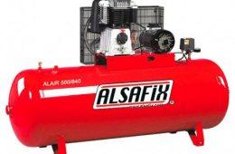 compresseur-500-litres-400-v-75-cv-alair-500840-al57231-alsafix