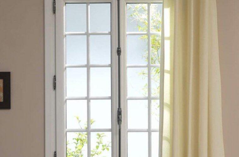 Avantages et inconvénients des portes et fenêtres PVC