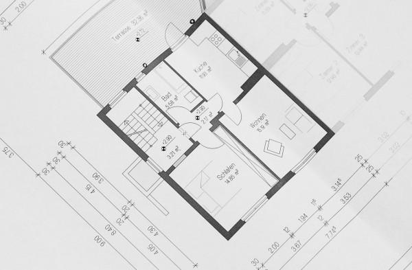 Choisir le bon plan selon ses besoins - appartement