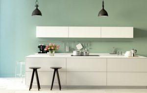 choisir-couleur-cuisine-peinture