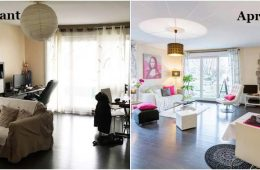 home-staging-exemple2