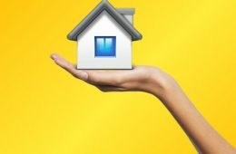 real-estate-2989820_960_720