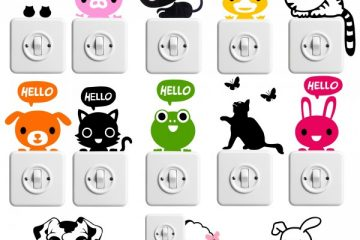 sticker-brand-font-family-illustration-animals-670476-pxhere.com