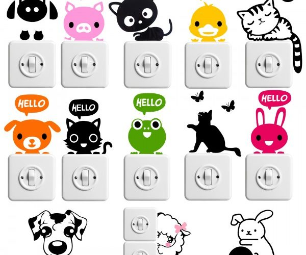 sticker-brand-font-family-illustration-animals-670476-pxhere.com