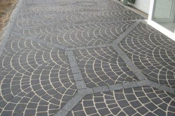 terrasse-beton-matrice