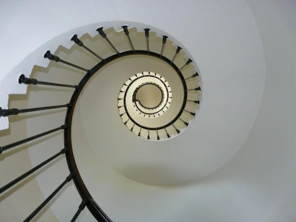 4-types-d-escaliers-pour-s-adapter-a-chaque-maison