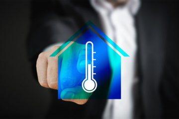 Prendre soin de son système de climatisation