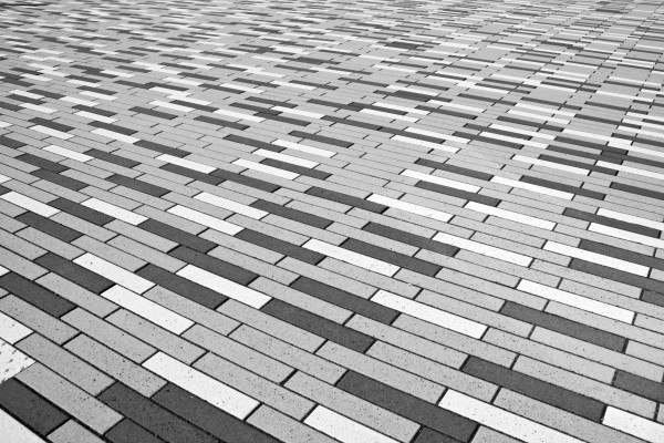 floor_paving_stones_colorful_hell_dark_concrete_away_road-794303.jpg!d