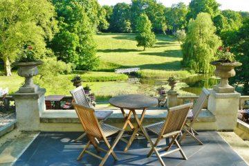 castle_park_hotel_terrace_park_idyllic_romantic_architecture_property-718895.jpg!d