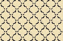 texture-1261944_960_720