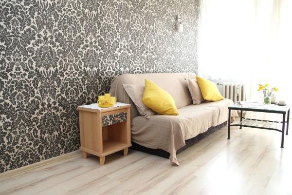 peindre son salon quelle couleur choisir. Black Bedroom Furniture Sets. Home Design Ideas