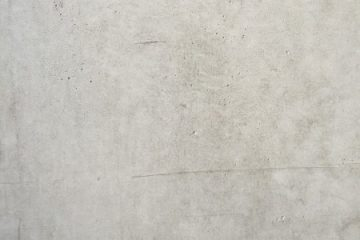 hauswand_wall_facade_surface_plaster_smooth_build_home-1080231.jpg!d