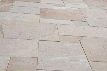 tiles-454961_1280(1)