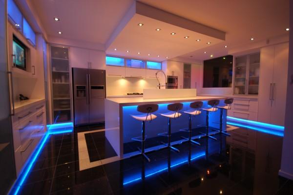 bar-ceiling-kitchen-room-lighting-modern-1196009-pxhere.com