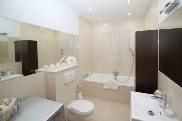bathroom-2094733_960_720
