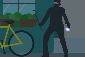 burglary-2022162_960_720