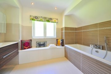 floor-home-property-sink-room-apartment-633147-pxhere.com