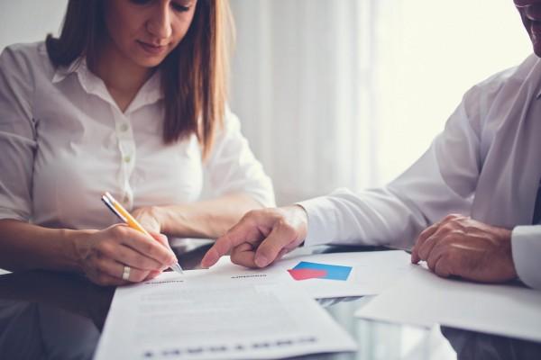 loi-macron-assurance-emprunteur