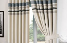 111915459724_12014150_images_printed-thermal-curtains-grey