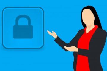 cyber-guard-lock-security-shield-woman-1437791-pxhere.com