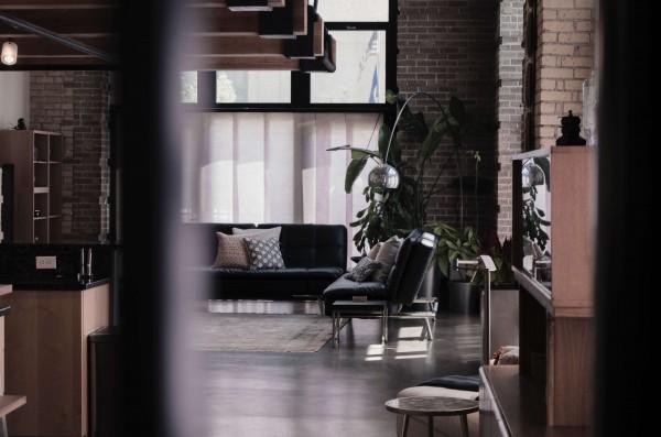 Un mobilier de qualité et design, ça ne se regrette jamais