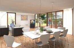 landscape-architecture-villa-floor-interior-building-1059693-pxhere.com(1)