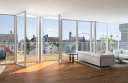 landscape-architecture-wood-villa-floor-interior-1294878-pxhere.com