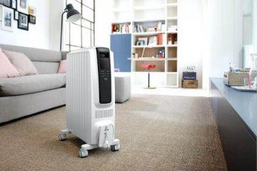 radiateur-huile-900px