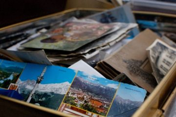 time-memory-nostalgia-box-package-photos-588257-pxhere.com