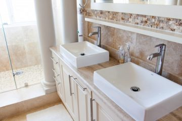 water-floor-clean-property-sink-room-1037918-pxhere.com