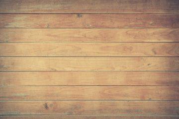 floor-1846849_1280