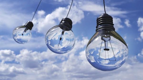 light-bulb-1407610_960_720