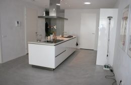 800px-Beton_ciré_floor_