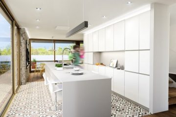 kitchen-2411847_640