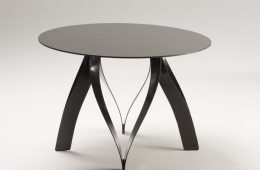 table-basse-twist-par-christophe-guerin