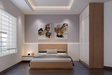 Aménager votre lieu de vie avec des meubles contemporains 2