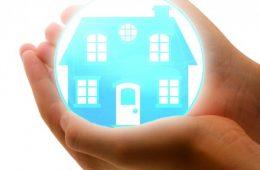 Ne pas négliger de prendre une assurance habitation