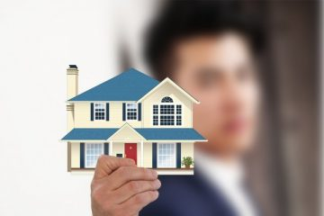 Un bon courtier fait la différence pour la vente de votre maison
