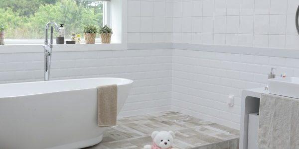 bathroom-1872193_960_720