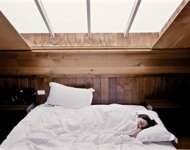 deco-asaiss.com_sleep-1209288_640