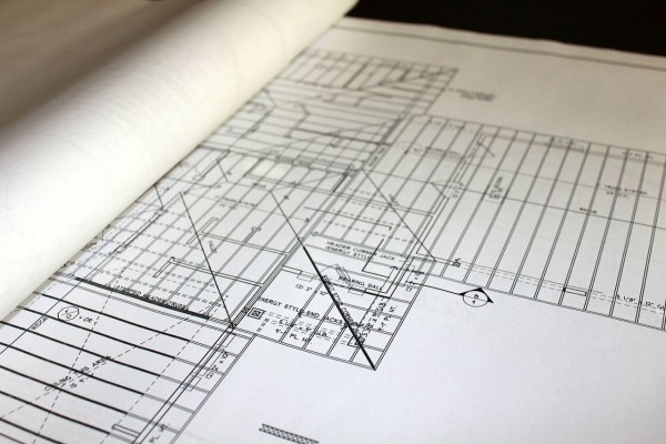 plans-construction-maison
