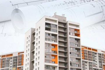 Immobilier (1)