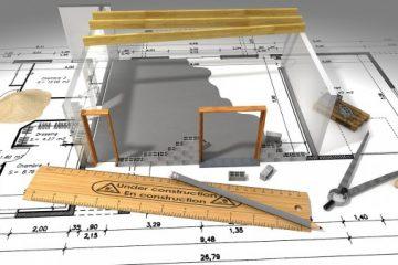 achat-maison-neuve-renovation(1)