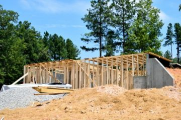 new-home-construction-1500994101kEQ