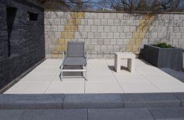 terrace_veranda_sun_li_ge_architecture_live_modern_home_decor-741121.jpg!d